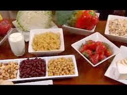 diet for a healthy pregnancy babycenter australia
