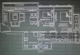 the inspira floor plan the inspira 11 arnasalam chetty road 2 bedrooms 936 sqft