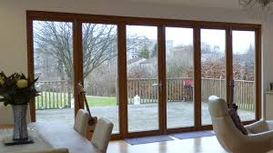 Patio Door Repair Patio Door Service A24hour National Door Service
