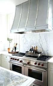 kitchen inspiration ideas range ideas covered range ideas kitchen inspiration
