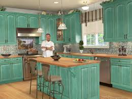 Modern Oak Kitchen Cabinets Cabinet Best Picture Of China Cabinets And Hutches Design