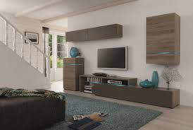 importance of wall units for new york apartments u2013 b a stores