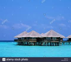 maldive bungalow maldives north male atoll sea beach bungalows