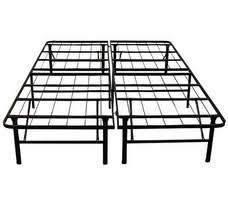 Bed Frame Metal Shop Bed Frames Mattress Firm