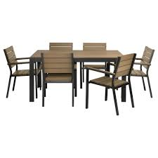 Fold Up Dining Room Table by Home Design Collapsible Dining Tables Pact Folding Table