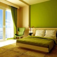 Best Living Room Color Combinations White Sofa Design For The Room - Best color combination for living room