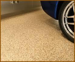 Epoxy Coat Flooring Epoxy Coat 2017 2018 Cars Reviews Best Garage Floor Paint Feb 2018 Buyer U0027s Guide And Reviews