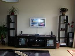 where to put tv where to put my tv in living room ayathebook com