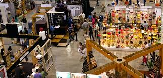 Home Design Show In Miami Magnificent Home Design Show H50 For Your Small Home Decor