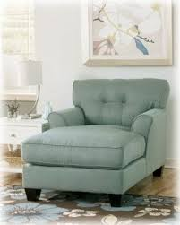 livingroom chaise living room chaise lounge chair foter