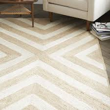 soft u0026 subtle 8 natural neutral patterned rugs with personality