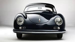 old porsche 356 beast legends ep 3 porsche 356 drivetribe