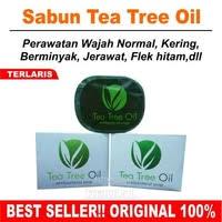 Sabun Tto daftar harga sabun tto termurah wphar month wphar year cantik