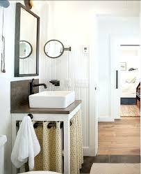 farmhouse bathroom sink faucet and vanity lowes mirror u2013 elpro me