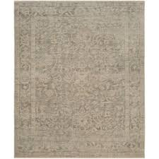 knotted rugs you u0027ll love wayfair