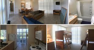 Fau Livingroom Hboi Housing Florida Atlantic University Harbor Branch