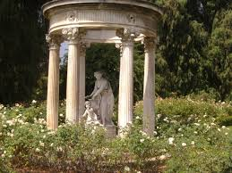 Huntington Botanical Gardens Pasadena by The Huntington Library Art Collections And Botanical Gardens
