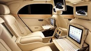 luxury jeep 2016 top 10 luxury suv 2017 youtube