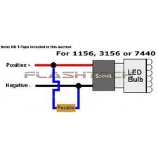 50 watt 8 ohm load resistor
