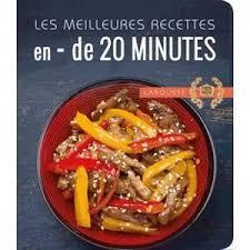 livre cuisine de tous les jours livre cuisine vins recevoir cuisine recettes cuisine de tous les