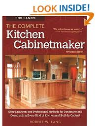 build kitchen cabinets amazon com