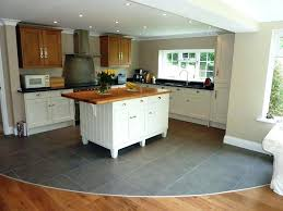 small u shaped kitchen layout ideas small u shaped kitchen layout ideas l kitchens designs compact