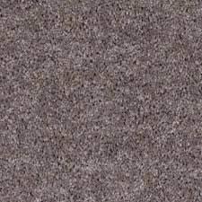 shaw floors carpet power buy 200 discount flooring liquidators