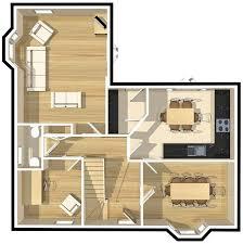 david wilson homes layton floor plan u2014 david dror