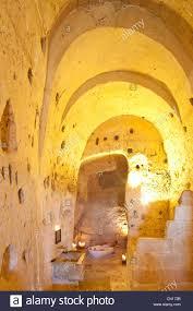 italy basilicate matera sextantio le grotte della civita cave