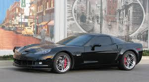 2006 corvette z06 horsepower stock 2006 chevrolet corvette z06 1 8 mile drag racing timeslip 0