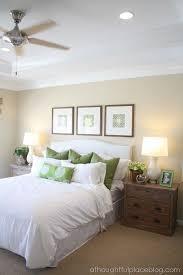 guest bedroom colors ideas mesmerizing guest room color as per vastu creative ways to