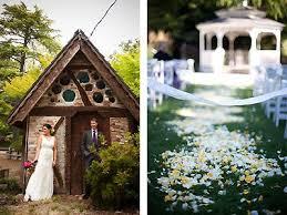 Bay Area Wedding Venues 23 Best Bay Area Wedding Venues Images On Pinterest Bay Area