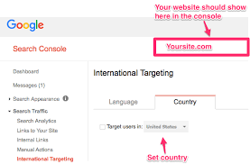 target flexible fulfillment black friday how to expand your shopify store to multiple countries