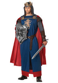 arabian halloween costume richard the lionheart costume