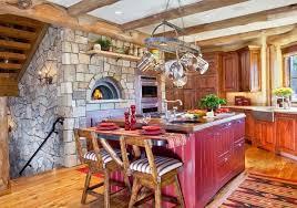 Indoor Kitchen Indoor Pizza Ovens U2022 Nifty Homestead