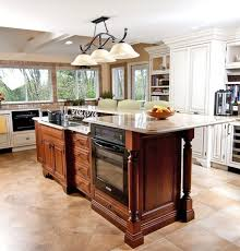 marble top kitchen islands kitchen ideas country kitchen islands antique kitchen island
