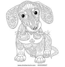 zentangle stock images royalty free images u0026 vectors shutterstock