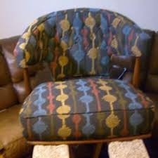 Amanda Brown Upholstery Tiffer U0027s Upholstery 55 Photos Furniture Reupholstery 6401