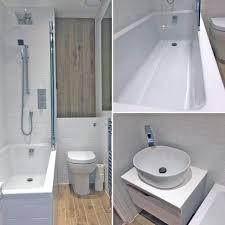 bathroom fitting and bathroom refurbishmnent for kingston upon thames