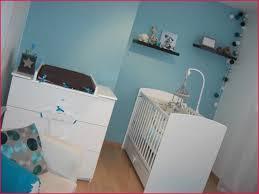 chambre bébé gris et turquoise chambre bebe grise 328758 beau chambre bebe gris bleu et chambre