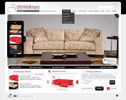 cool furniture website design luxury home design creative on