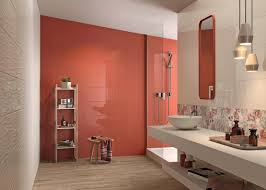 Washroom Tiles Bathroom Flooring Ceramic And Porcelain Stoneware Marazzi
