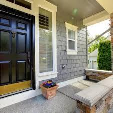 decoration ideas exterior front porch extraordinary brown brick