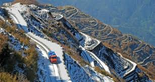 52 places to go in 2017 sikkim on new york times 52 places to go in 2017 list northeast