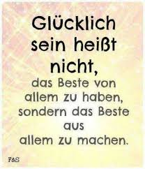 sprüche ich bin glücklich 301 best quotes images on true words thoughts and