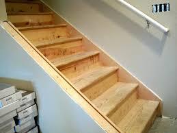 Finished Basement Flooring Ideas Finishing Basement Cost Inexpensive Ideas Floor Plan Finished
