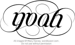 noah ambigram tattoo photos pictures and sketches tattoo
