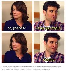 How I Met Your Mother Memes - 25 how i met your mother memes that any fan would love to watch