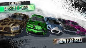 street drift cars drift king street cars android apps on google play