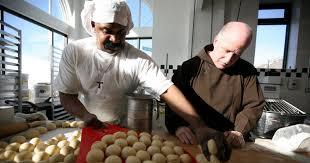 Soup Kitchen Michigan 2nd Burglary Strikes Detroit U0027s Capuchin Soup Kitchen